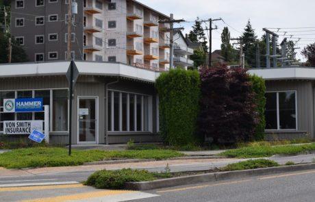 725 State Street Bellingham