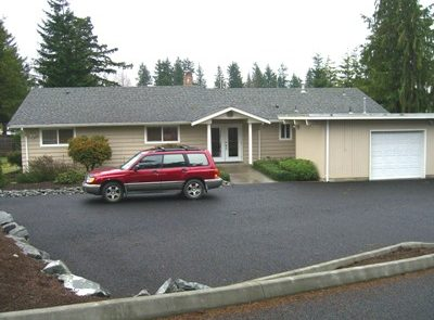 Bakerview 2423 Exterior