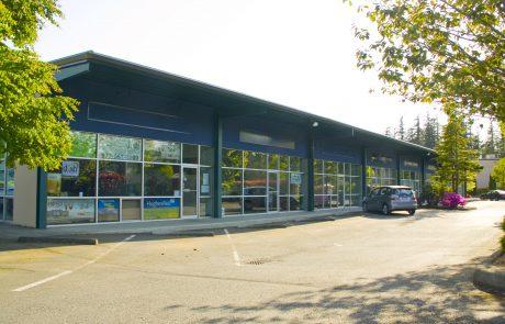 squalicum business park